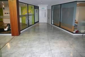 nz Cretecova Concrete Resurfacing - 333 Remurea Rd