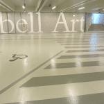 kimball_gallery2-150x150