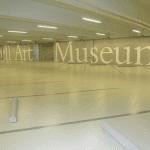 kimball_gallery3-150x150