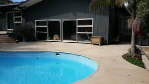 Healey pool area (3)