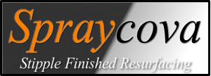 Spraycova logo.fw
