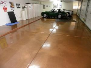 copper_metallic_epoxy_garage_floor